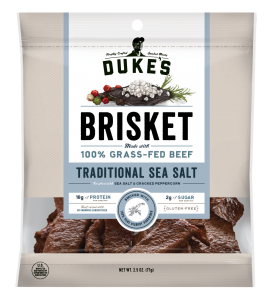 810118010.duke.sbrisketseasalt