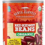 Dunya Harvest Showcases New Canning Facility With Organic Bean Line