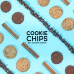Cookie Chips CEO Talks 2017 Plans