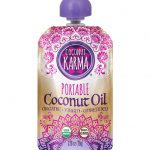 Coconut Cloud Releases New On-The-Go Line