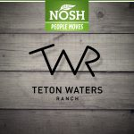 People Moves: Teton Waters, Blue Circle and Bonafide Attract Natural Veterans
