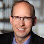 Pilot Lite Ventures Hires David Behringer As CEO