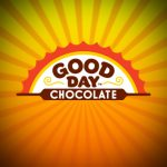To Help Scale Retail Growth, Good Day Chocolate Closes Funding