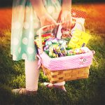 Natural Brands Cotton To Easter Sales