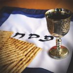 Modern Food Trends Prove Kosher for Passover