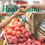 Hy-Vee Expands HealthMarkets With Corporate Restructuring