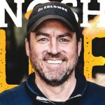 NOSH Live    The Rules to Rapid Growth, from Chobani to La Colombe
