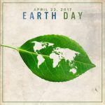 7 Food Companies That Celebrate Earth Day Every Day