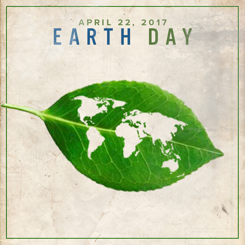 7 food companies that celebrate earth day every day for World of war craft com