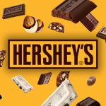 Hershey Co. Sweet on 'Smart Snacking' and Transparency