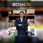 NOSH Live: Halen Brands' Jason Cohen on Teams, Products and Buyers