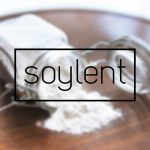 Soylent Raises $50M in Venture Capital Funding