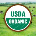 Is the Demand for Organic Creating a Race to the Bottom?