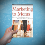 Mother Knows Best: How Moms Shape the Market