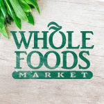 Whole Foods Makes Changes Under Investor Pressure