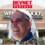 Listen: Tim Sperry Talks Takeaways from Whole Foods' Earnings Call