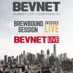 Only One Month until BevNET's Food and Beverage Innovation Conferences in NYC