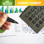 ICYMI: 3 Takeaways From Last Week's Earnings Calls