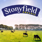What We Know About the Stonyfield Farm Sale