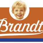 Carl Brandt Debuts Organic Rice, Legumes, Coconut Blossom Sugars Lines