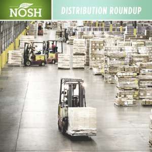 Distribution Roundup: Hummustir Goes Nationwide, Birch Bender Adds Hannaford