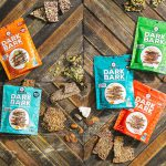 Taza Dark Bark To Offer 'Indulgence with Benefits'
