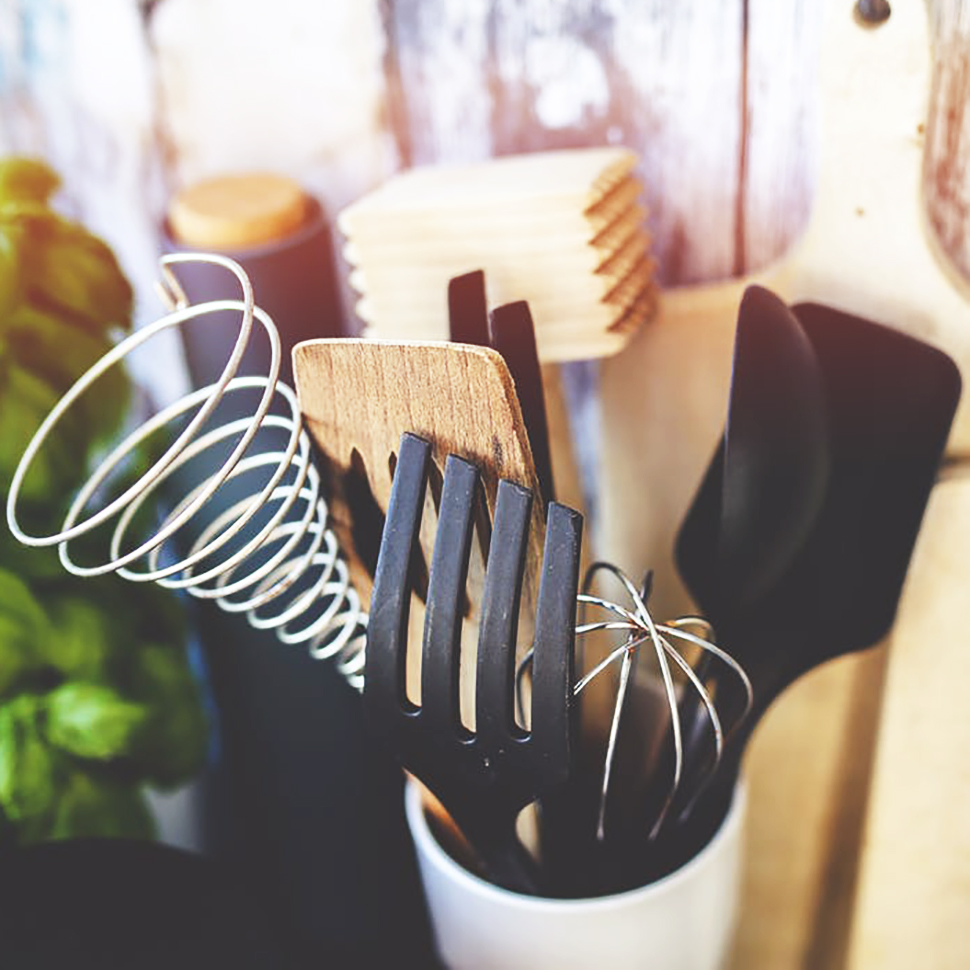 Report: Shared-Use Kitchens Want Clear Definitions, Licensing