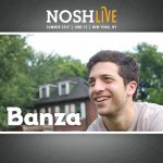 NOSH LIVE || Build a Special Brand, Not a Specialty Diet Brand, with Banza Co-Founder