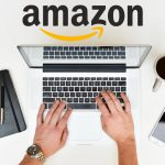 'Sweets and Snacks' Dominate Amazon Sales