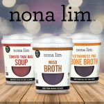 Nona Lim Soups Up Ready-To-Sip Line with $3M Raise