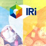 5 Takeaways From IRI's 'State of Snack' Report