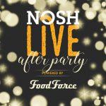 NOSH Live Summer 2017 Afterparty Meets Manhattan Views