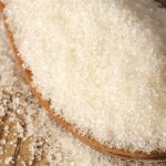 Global Organics Announces Fair Trade Certified Organic Cane Sugar