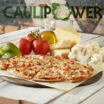 Caulipower Takes Piece of Retail Pie, Adds 1K Retailers
