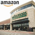 In-Depth: Why Amazon Scooped Up Whole Foods