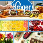 Kroger Stock Drops in Wake of Earnings Call, Whole Foods Sale
