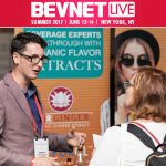 4 Foodie Flavor Trends from BevNET Live