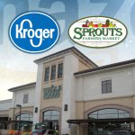 Kroger and Sprouts Address Amazon Deal