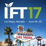 IFT17 to Feature Over 1,100 Exhibitors