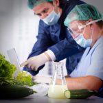 4 Food Safety Takeaways from Fancy Food
