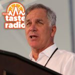 Listen: Growing Organically With Stonyfield Farm Co-Founder Gary Hirshberg