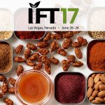 IFT17: Analysts Discuss Macro Trends in Ingredients