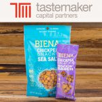 Tastemaker Capital Launches with Biena Investment