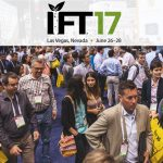 IFT 17: Category Developments and Innovations