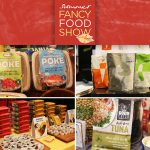 Watch: Staff Picks From the Summer Fancy Food Show