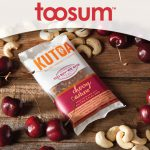 Toosum Raises Its Bar with KUTOA Acquisition