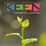 KEEN Invests in Better-For-You; Expands Portfolio