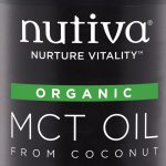 Nutiva Launches New Organic MCT Oil