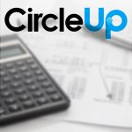 CircleUp Discusses Expanded Capital Offerings