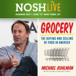Watch: Ruhlman Talks 'What Keeps Retailers Up at Night'